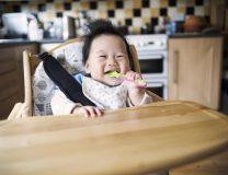 Baby_Led_Weaning.jpg