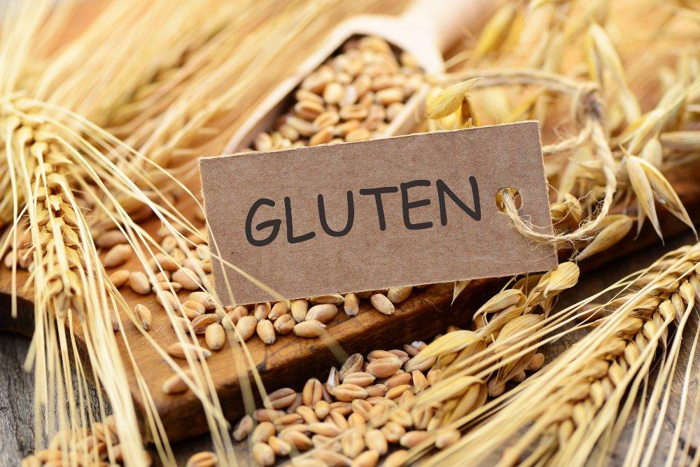 glutenfreegrains.jpg