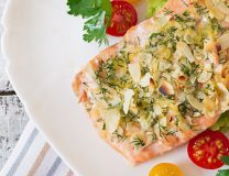 almond-crusted-salmon.jpg