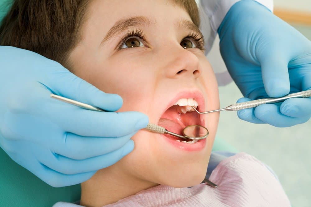 child-at-dentist.jpg