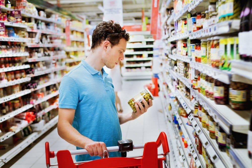 man-reading-food-labels.jpg