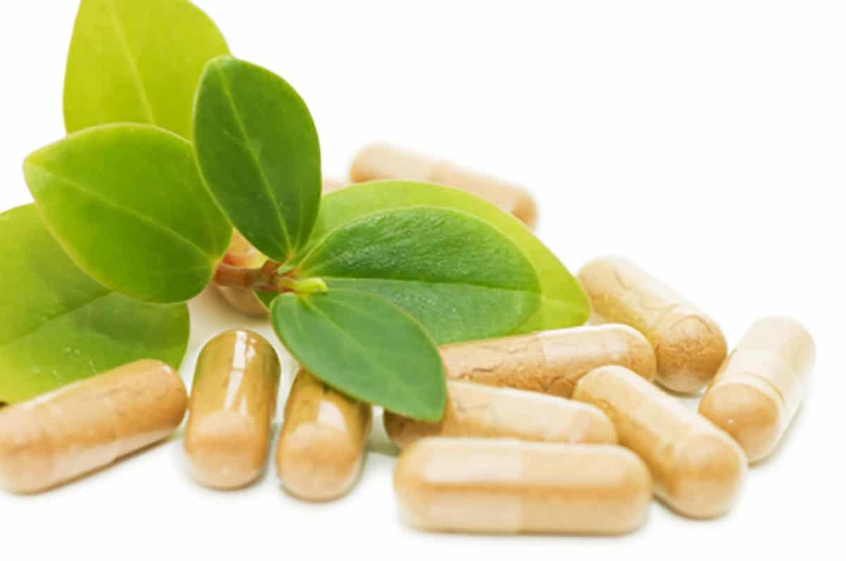 Herb-Supplements1200.jpg