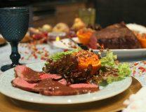 Roast-Beef-Pic.jpg