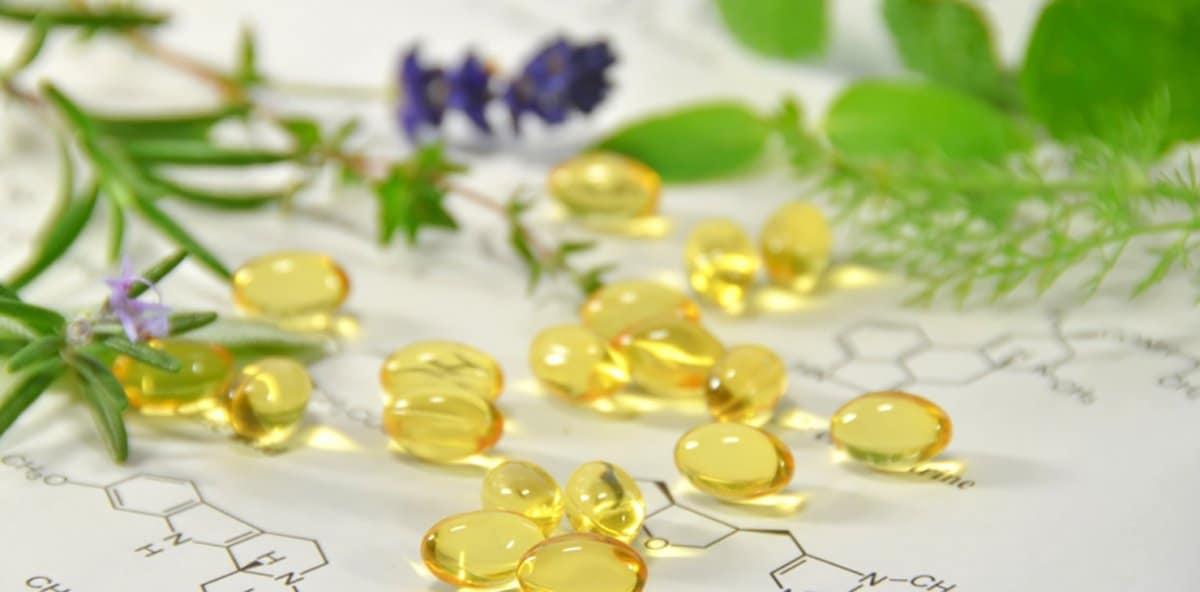 Ten Supplements For Building Immunity.jpg