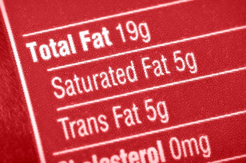 Trans-Fats-on-Label.jpg