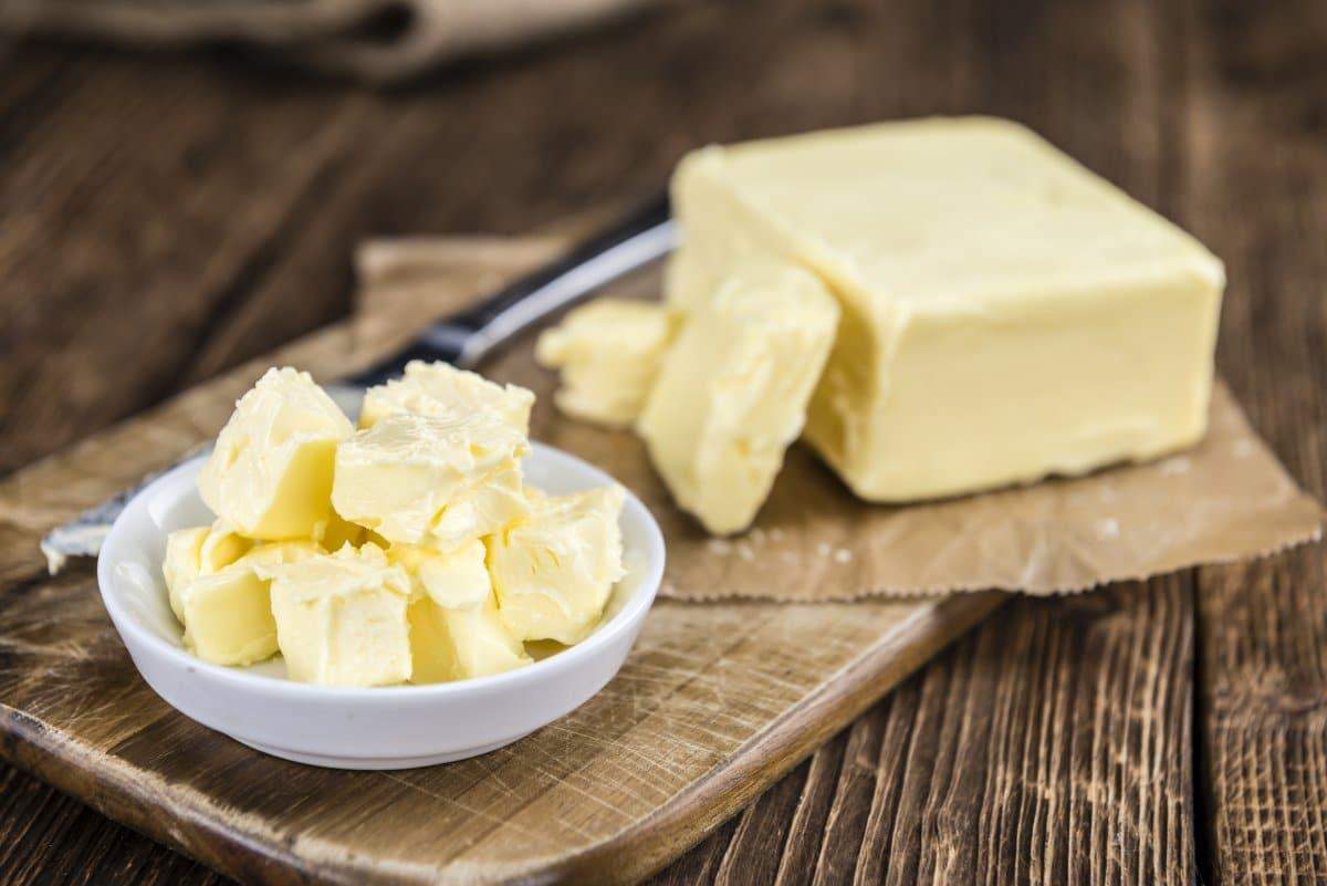making-butter.jpg