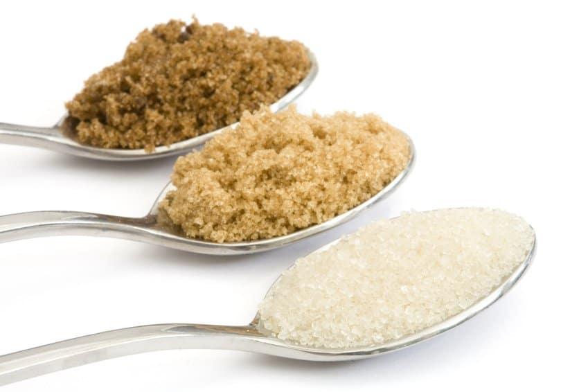 spoonfuls-of-sweetener.jpg