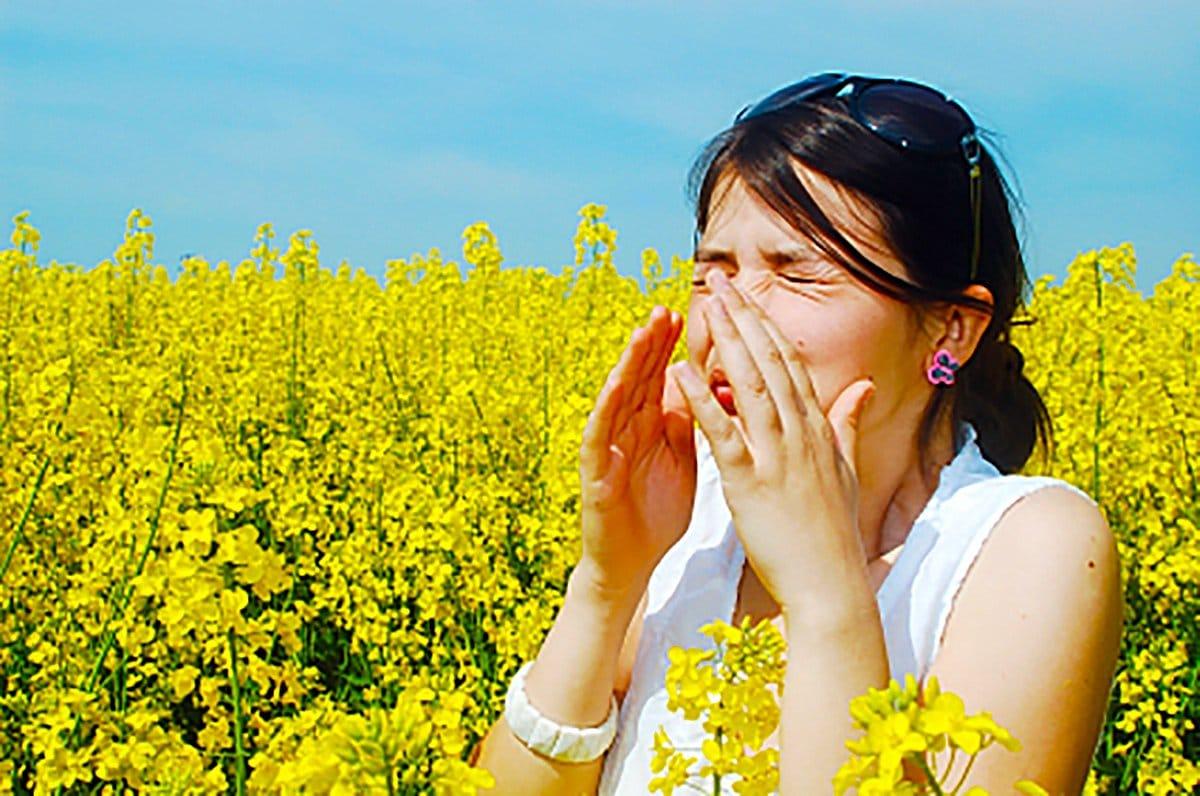 Natural Allergy Treatment.jpg