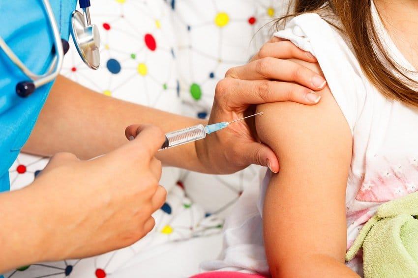 vaccinechildsmaller.jpg