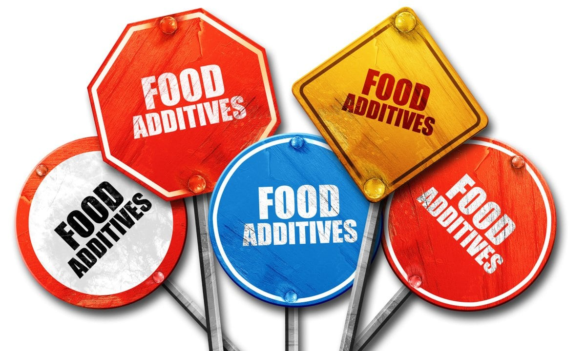 food-additives.jpg