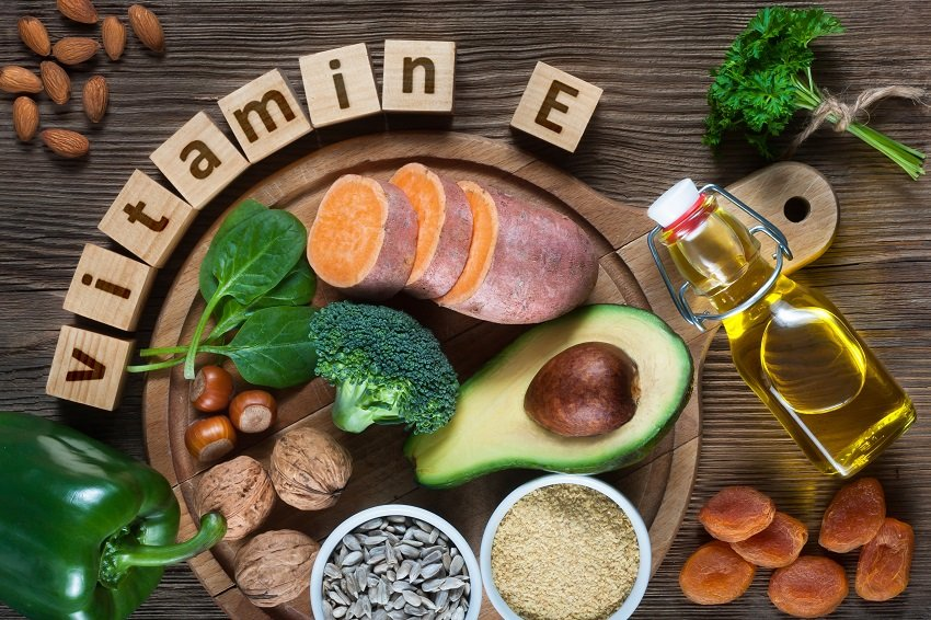 vitaminesmaller.jpg