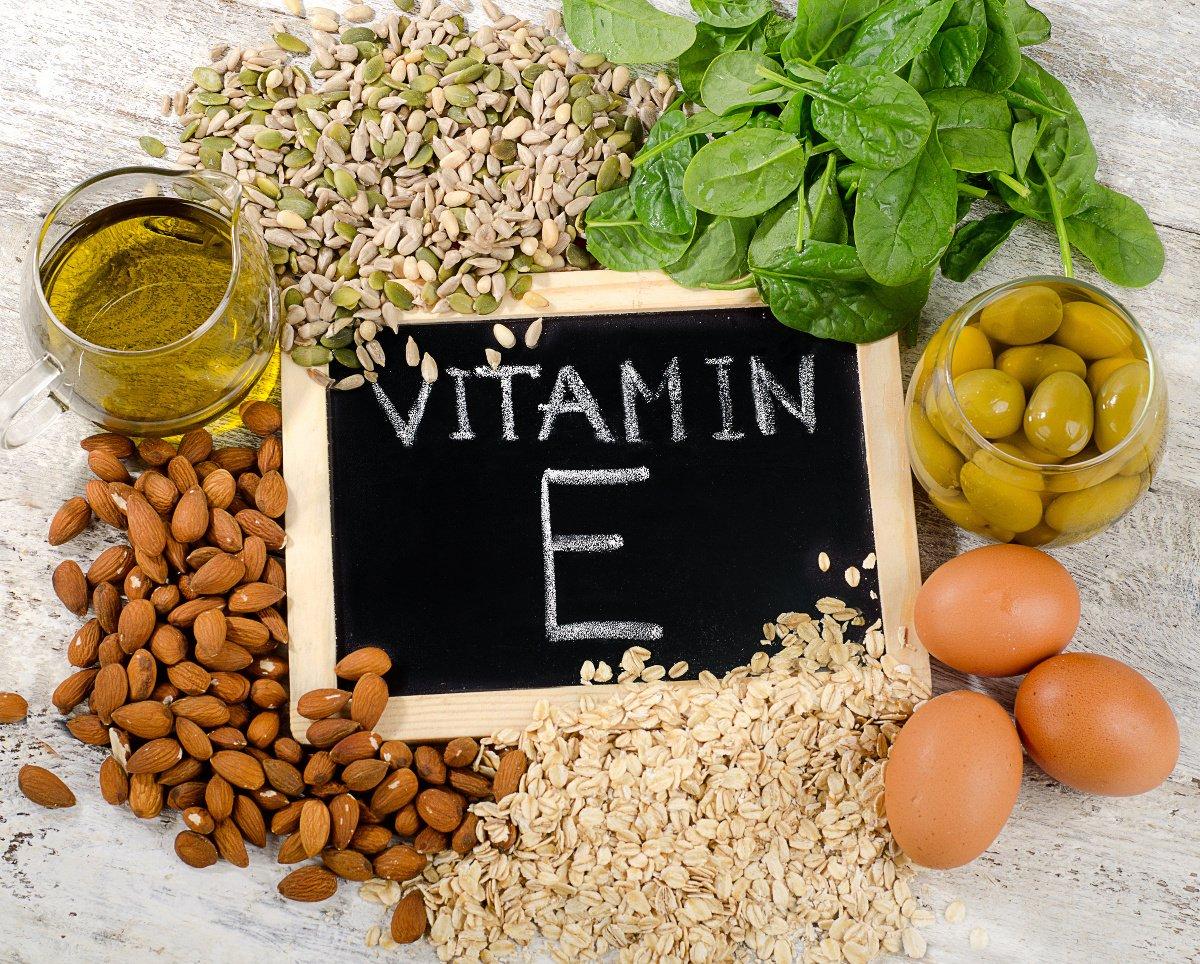 Sources-of-Vitamin-E.jpg