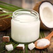 coconut-oil-on-table.jpg