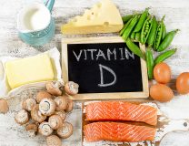 vitamin-d-foods.jpg