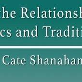 Epigenetics - Cate Shanahan