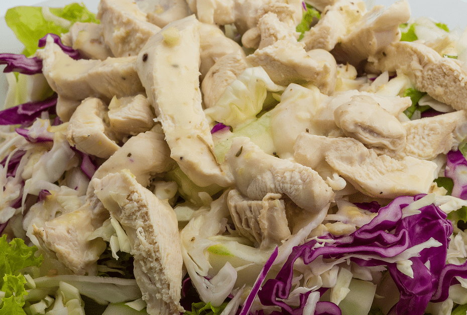 gingerchickensalad.png