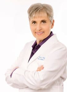 Dr-Terry Wahls