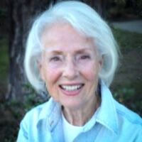 Photo of Mary Ann Sowards PPNF Board Member