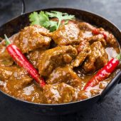 lambcurry.jpg