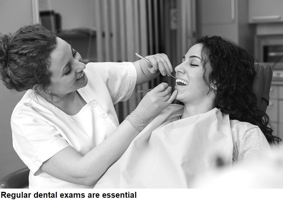 gum disease periodontal stress inflammation gingivitis bleeding Vitamin C Zinc nutrition diet pregnancy cardiovascular diabetes Alzheimer's bacteria fluoride amalgam fillings preeclampsia