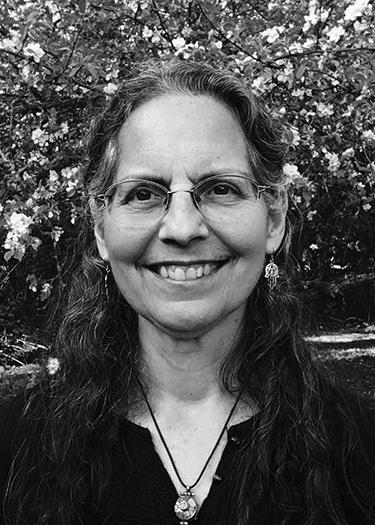 Carol Trasatto
