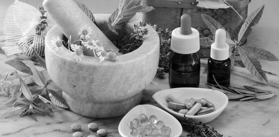 Home Herbalism: Making and Using Plant Medicines