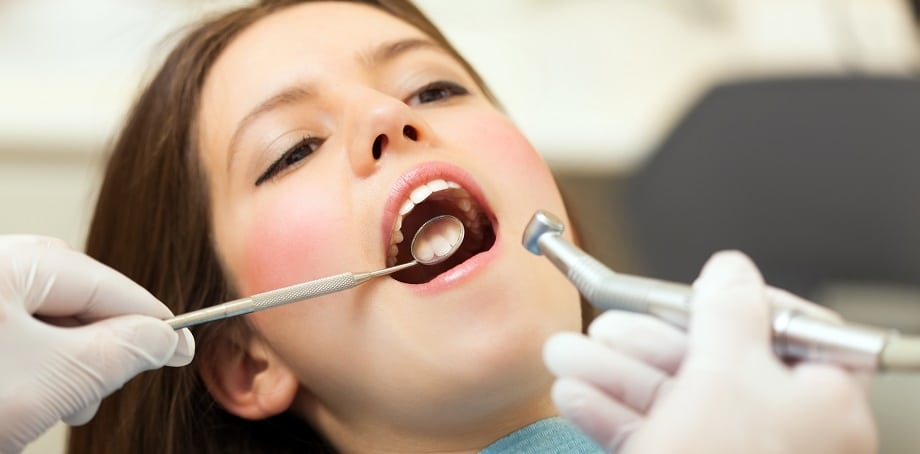 How Gum Disease Impacts Your Health
