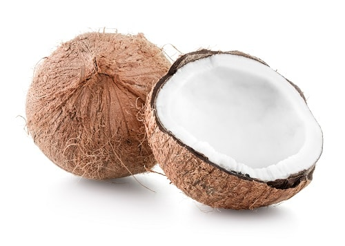 Dietary Tips Kelly Brogan Mind Body Healthy inflammation mood panic attack anxiety diet gut coconut oil