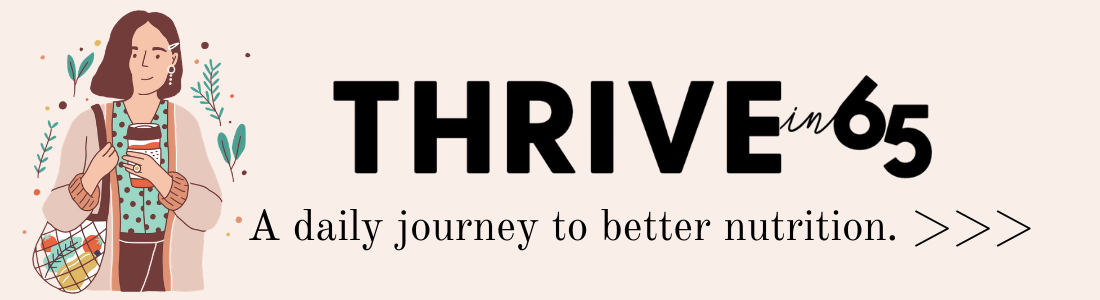 NEW thrive home page banner